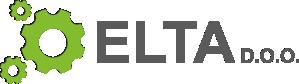 Logo-elta-zeleni