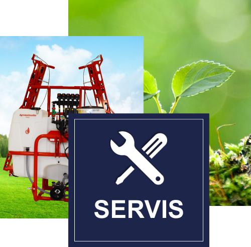 elta-servis-poljoprivredne-mehanizacije