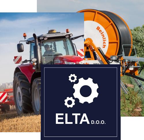 elta-trgovina-i-servis-poljoprivredne-mehanizacije