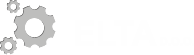 Logo-radni4